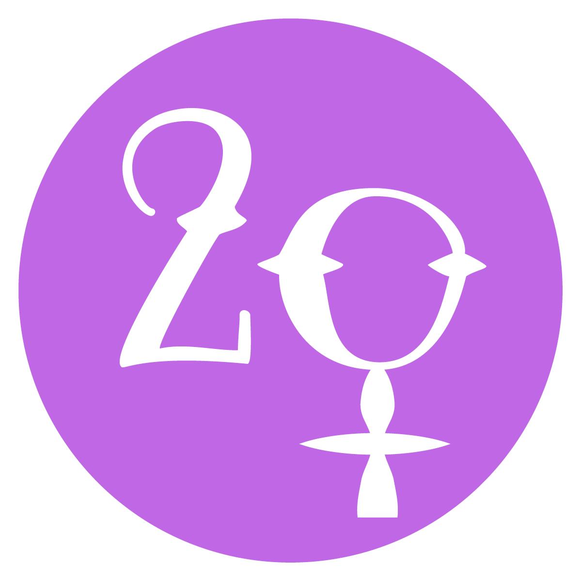 Veinteañera y feminista